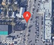20 Hicksville Rd, Massapequa, NY, 11758
