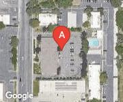 4465 South 900 East, Salt Lake City, UT, 84124