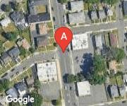 381 Chestnut Street, Union, NJ, 07083
