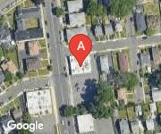 381 Chestnut St, Union, NJ, 07083