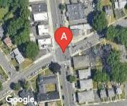 400 Chestnut St., Union, NJ, 07083