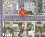 1345 E. 3900 S, Salt Lake City, UT, 84124