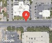 1255 EAST 3900 SOUTH, Salt Lake City, UT, 84124