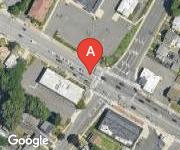 1308 Morris Ave Ste 204, Union, NJ, 07083