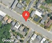 1362 Morris Ave, Union, NJ, 07083