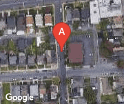 50 S 18th Street, Easton, PA, 18042