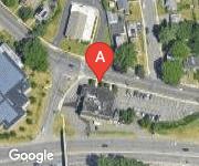 950 West Chestnut Street, Union, NJ, 07083