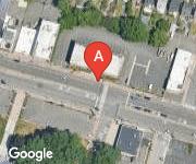 1945 Moris Ave, Union, NJ, 07083