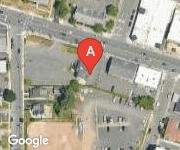 2052 Morris Ave, Union, NJ, 07083