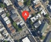 26 Greenville Ave, Jersey City, NJ, 07305