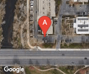 1144 W 3300 S, Salt Lake City, UT, 84119