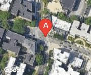 119-40 Metropolitan Avenue