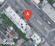 116-20 queens blvd, Forest Hills, NY, 11375