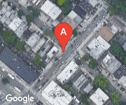 112-15 76th road, Forest Hills, NY, 11375