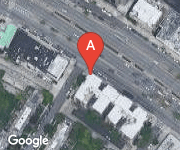 114-20 Queens Blvd, Forest Hills, NY, 11375