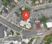 2040 Millburn Ave, Maplewood, NJ, 07040