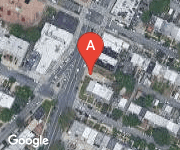 72- 38 Yellowstone Blvd, Forest Hills, NY, 11375