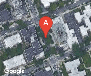 72-38 113th St., Forest Hills, NY, 11375