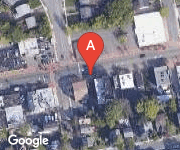 1787 SPRINGFIELD AVE, Maplewood, NJ, 07040