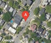2457 Kennedy Blvd, Jersey City, NJ, 07304