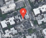 108-50 71st Ave, Forest Hills, NY, 11375