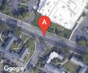 187 millburn ave, Millburn, NJ, 07041