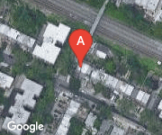 6701 Burns st, Forest Hills, NY, 11375