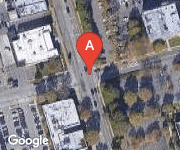 601 Franklin Ave, Garden City, NY, 11530-5795