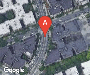 69-39 Yellowstone Blvd., Forest Hills, NY, 11375