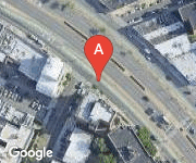 102-02 Queens blvd, Forest Hills, NY, 11375