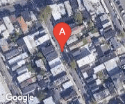 41 - 51 Wilson Ave, Newark, NJ, 07105