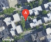 67-12 Yellowstone Blvd, Forest Hills, NY, 11375