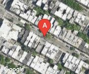 319 e 9 st, Manhattan, NY, 10003
