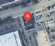 700 Stewart Ave, Garden City, NY, 11530