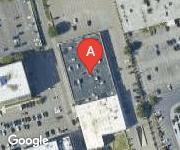 623 Stewart Ave, Garden City, NY, 11530