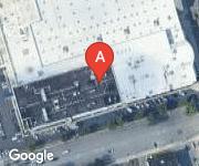 711 Stewart Ave, Garden City, NY, 11530