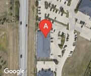 7555 S 57th St, Lincoln, NE, 68516