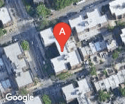 62-59 108th Street, Forest Hills, NY, 11375