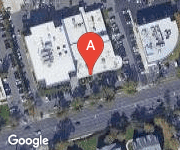 1101 Stewart Ave, Garden City, NY, 11530