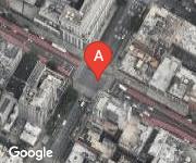 202 East 23rd Street, Manhattan, NY, 10010