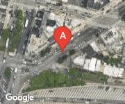 1031 Jackson Ave, Long Island City, NY, 11101