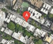 244 East 32nd Street, Manhattan, NY, 10016