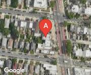 58-36 Main Street, Flushing, NY, 11355