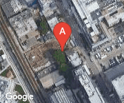 47-00 39 STREET, Long Island City, NY, 11104