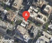 204 E 35 St, Manhattan, NY, 10016