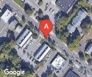 345 Main St, Madison, NJ, 07940