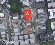 35-48 72nd ST, Jackson Heights, NY, 11372