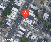 3464 KENNEDY BLVD. - The Heights, Jersey City, NJ, 07307