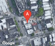 34-45 junction blvd, Jackson Heights, NY, 11372