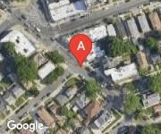 45-28 Parsons Blvd, Flushing, NY, 11355